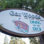 EDGE Boardgames Gar Woods