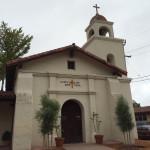 EDGE Boardgames_Mission Santa Cruz