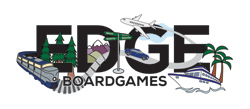 Edge Boardgames
