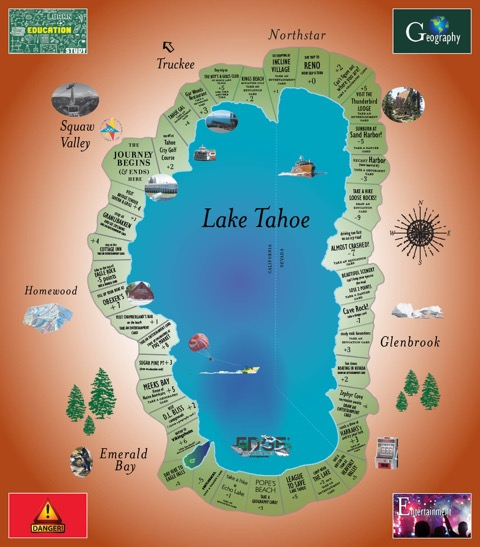 edge-lake-tahoe