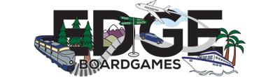 EDGE Boardgames